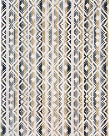 Louis De Poortere tappeti Romo LX 8749 Takana Natural