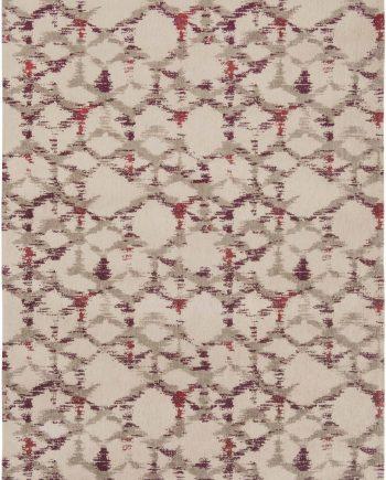Louis De Poortere tappeti Villa Nova LX 8752 Sudare Jewel