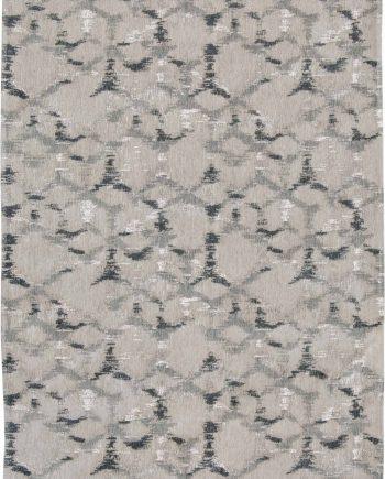 Louis De Poortere tappeti Villa Nova LX 8753 Sudare Carbon