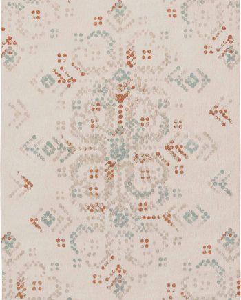 Louis De Poortere tappeti Villa Nova LX 8757 Marit Cognac