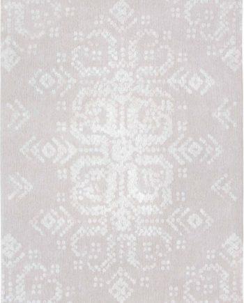 Louis De Poortere tappeti Villa Nova LX 8759 Marit Rice