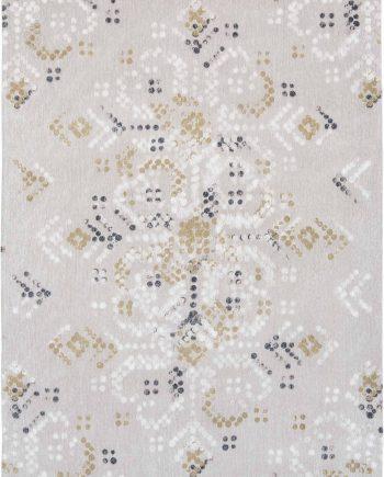 Louis De Poortere tappeti Villa Nova LX 8761 Marit Ochre