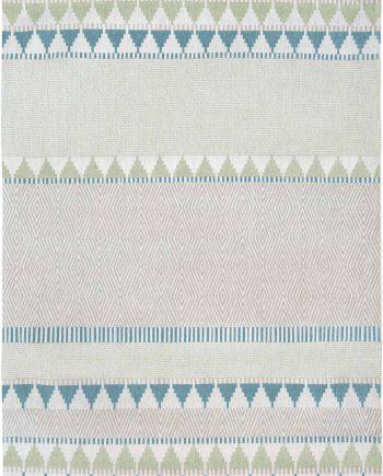 Louis De Poortere tappeti Villa Nova LX 8768 Tobi Pine