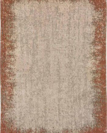 Louis De Poortere tappeti Villa Nova LX 8770 Marka Cognac