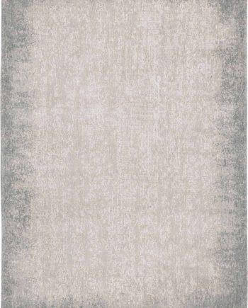 Louis De Poortere tappeti Villa Nova LX 8772 Marka Dove