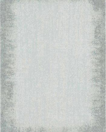 Louis De Poortere tappeti Villa Nova LX 8773 Marka Verdigris