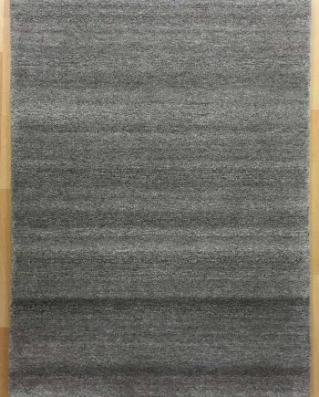 tappeti Angelo Rugs LX2175 55 Musti