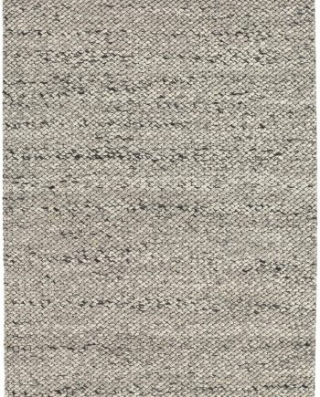 tappeti Angelo Rugs LX8091 56 Waves