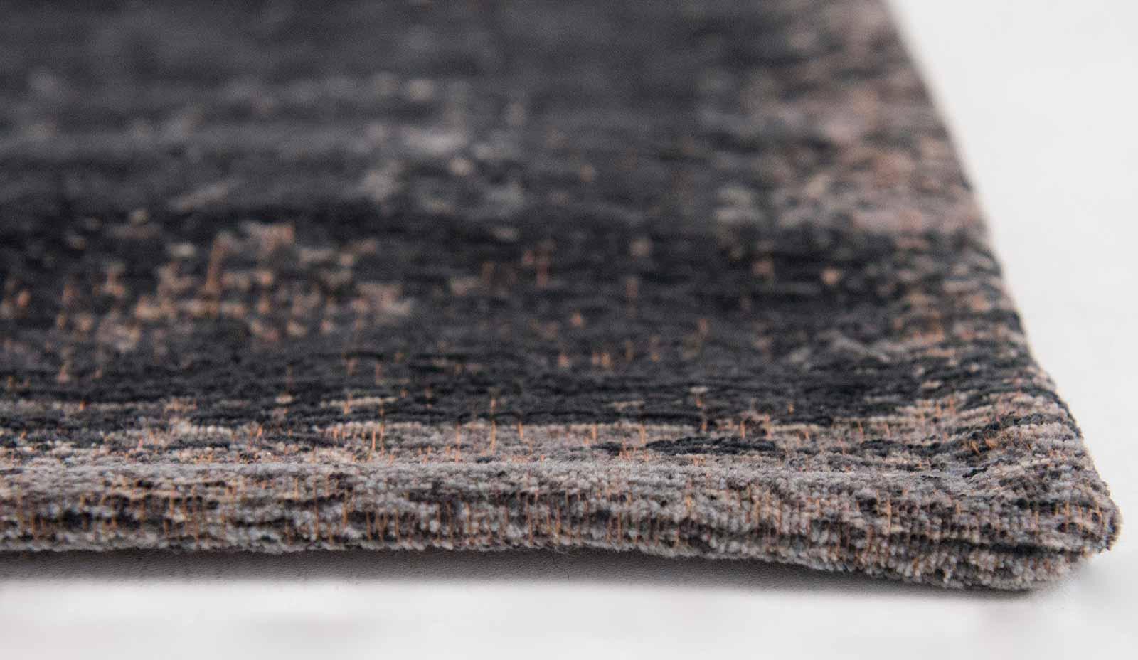 Tappeti Kilim Moderni : Tappeto kilim acquista tappeti kilim online su livingo