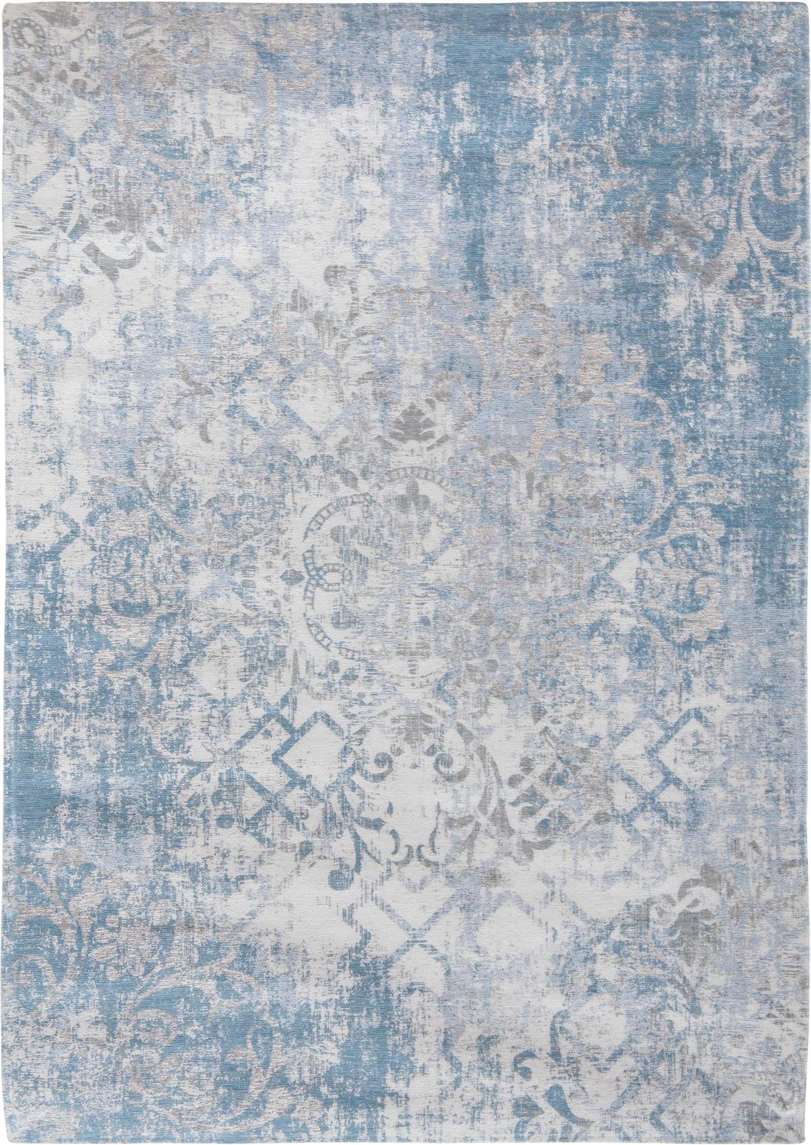 tappeti Louis De Poortere LX8545 Fading World Babylon Alhambra