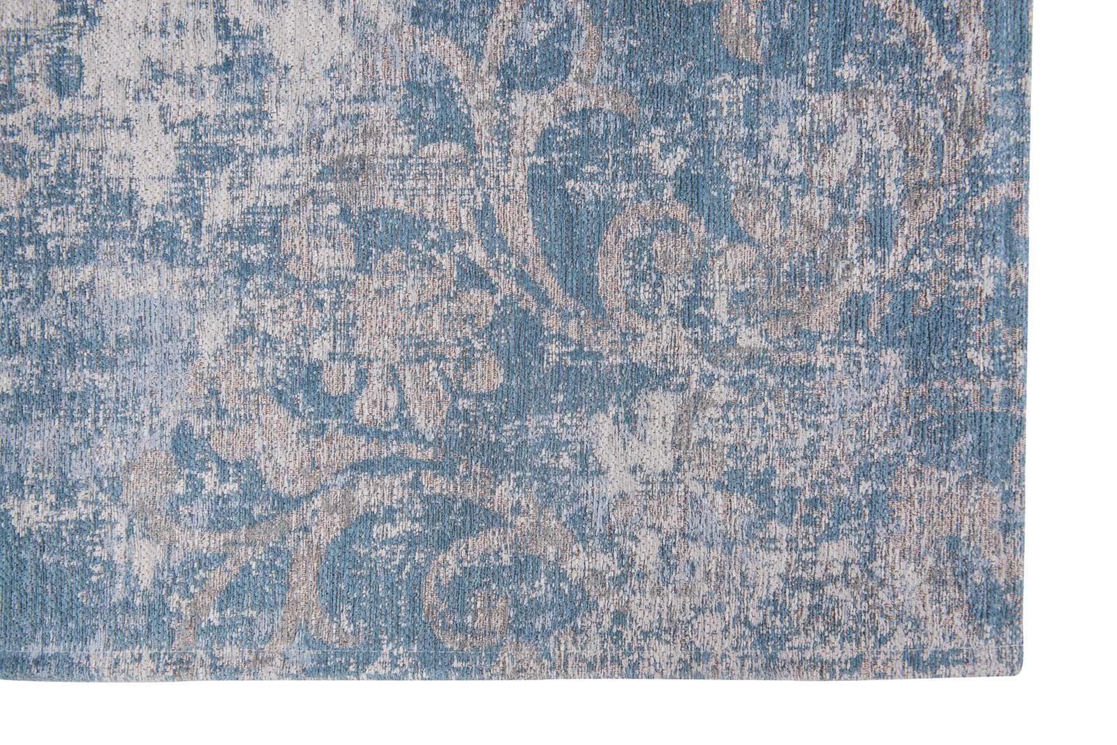 tappeti Louis De Poortere LX8545 Fading World Babylon Alhambra corner