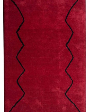 tappeti Angelo Rugs Boujad LX 8908 MONT G8 1