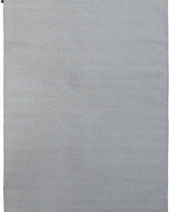 tappeti Angelo Rugs Mic Mac LX 3030 CH632 1