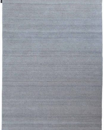 tappeti Angelo Rugs Musti LX 2175 632 1