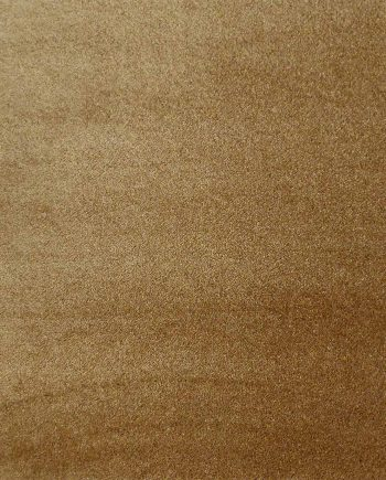 tappeti Angelo Rugs Pax LX 5570 330 1