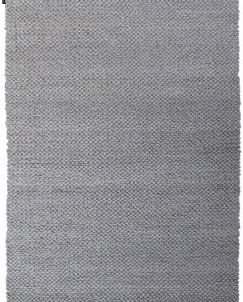 tappeti Angelo Rugs Waves LX 8091 632 1