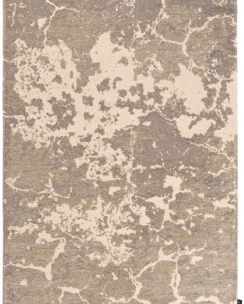 Mart Visser tappeto Berger Cyprus White 13