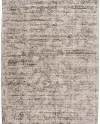 Mart Visser tappeto Crushed Velvet Mountain Dew 15