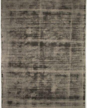 Mart Visser tappeto Crushed Velvet Tin Grey 18