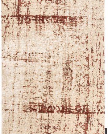 Mart Visser tappeto Prosper Vintage Copper 69