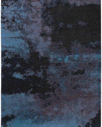Mart Visser tappeto Harper Indigo Blue 36 1