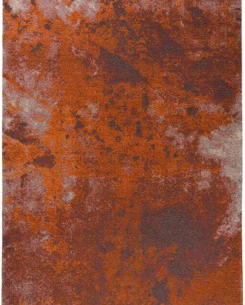 Mart Visser tappeto Harper Terra Brique 65 1