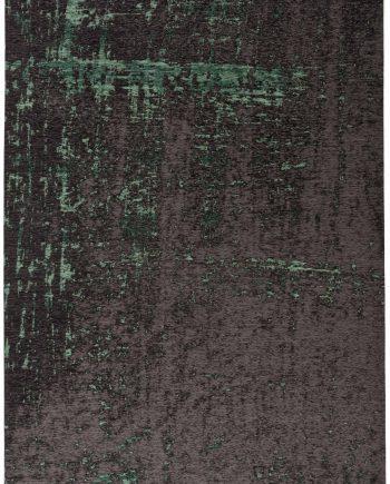 Mart Visser tappeto Prosper Grey Bottle Green 54 1