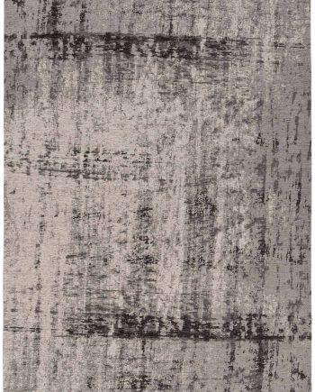 Mart Visser tappeto Prosper Grey Light 24 1