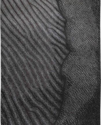 Louis De Poortere tappeto LX 9136 Waves Shores Lovina Beach