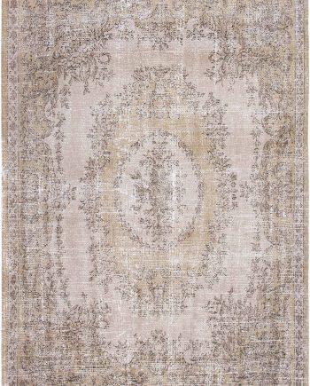 Louis De Poortere tappeto LX 9137 Palazzo Da Mosta Visconti Beige