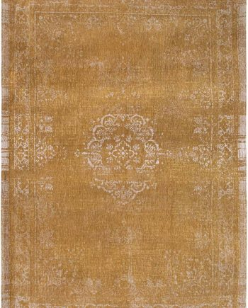 Louis De Poortere tappeto LX 9145 Fading World Spring Moss