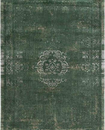 Louis De Poortere tappeto LX 9146 Fading World Majestic Forest
