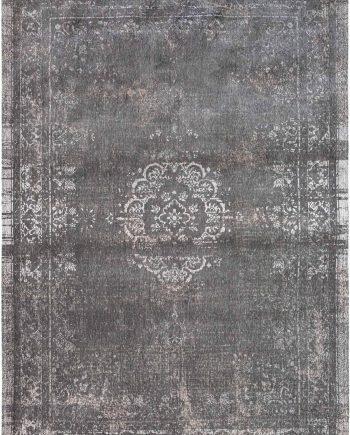 Louis De Poortere tappeto LX 9148 Fading World Stone