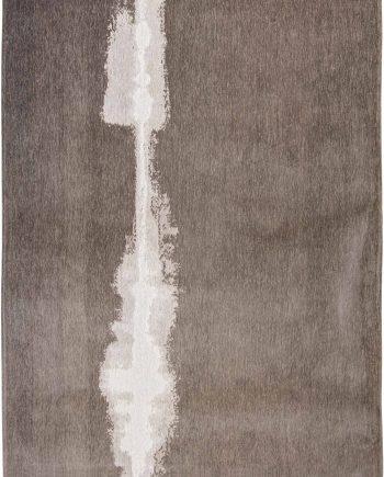 Louis De Poortere tappeto Fischbacher 9057 Linares Sand